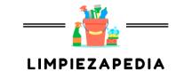 LimpiezaPedia