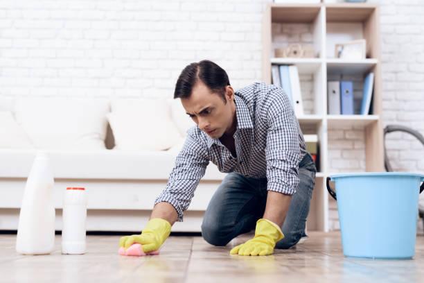 como blanquear las juntas de los azulejos
