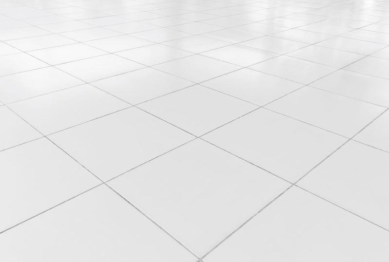 limpiar juntas baldosas suelo cocina