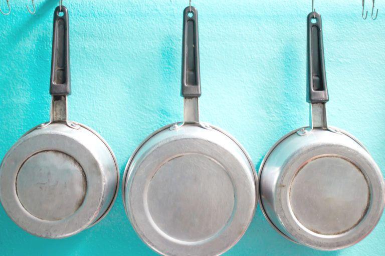 productos de limpiar aluminio