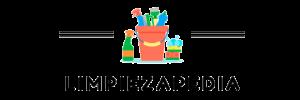 Blog LimpiezaPedia - Blog de limpieza y orden