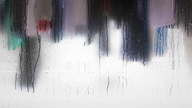 cristales empañados en casa