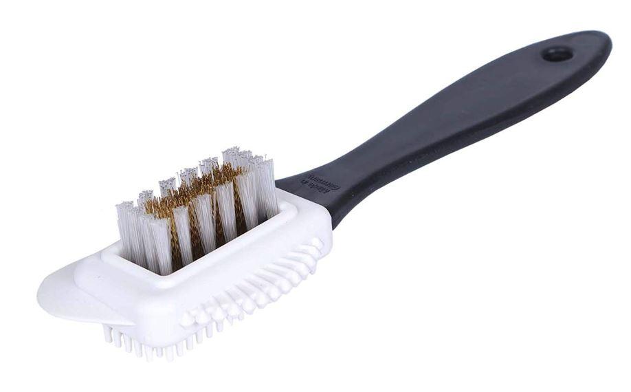 cepillo para limpiar nobuk barato
