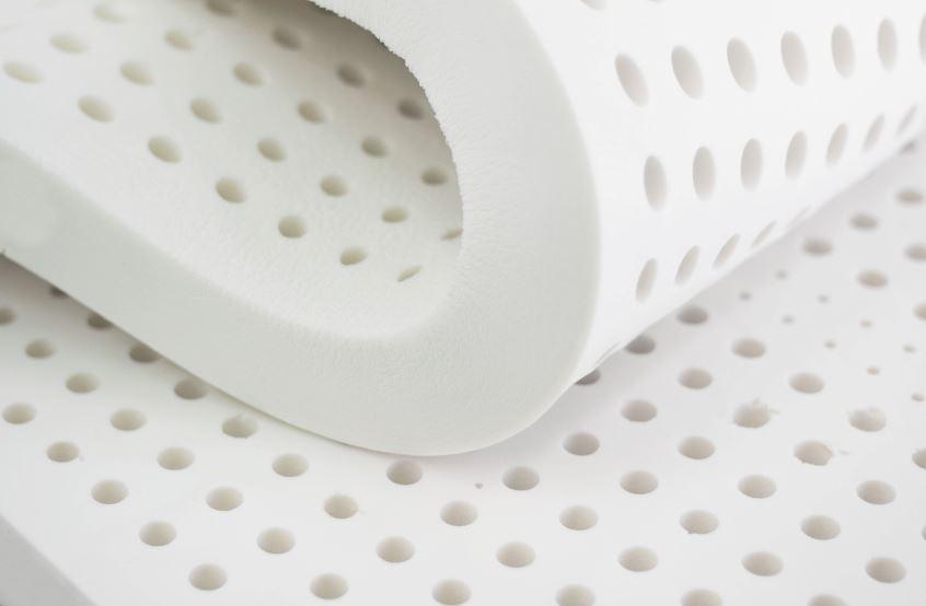 limpieza de colchones espuma