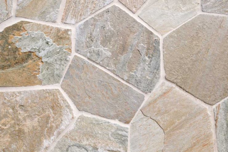 limpieza piedra natural exterior
