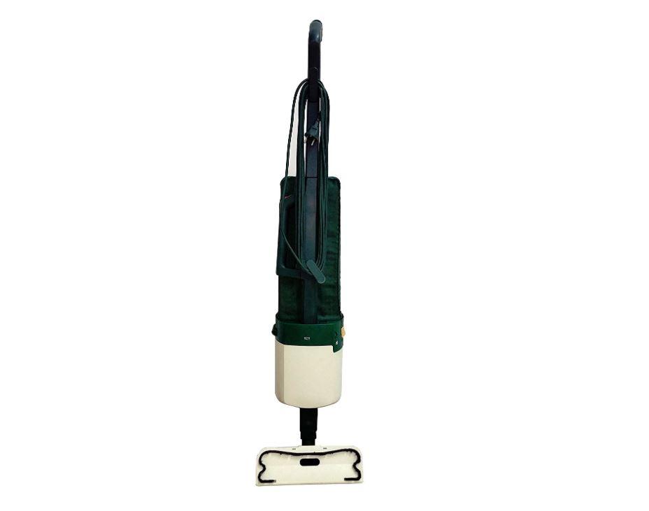 mejor aspiradora para polvo colchones latex kobold