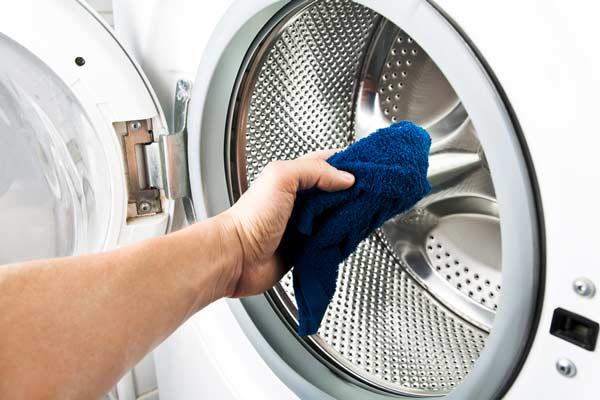 limpiar mi lavadora por dentro