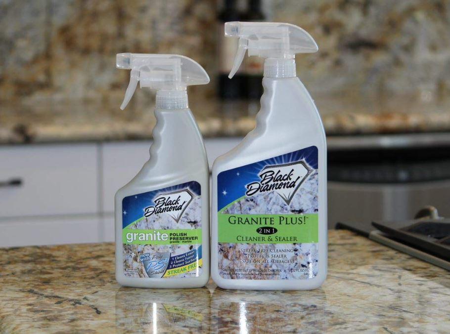 mejor producto para limpiar marmol