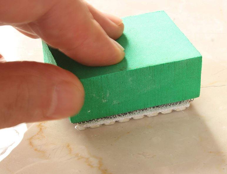 productos para limpiar manchas marmol