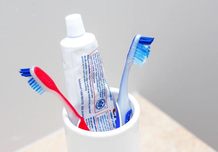 limpieza cepillo de dientes opiniones