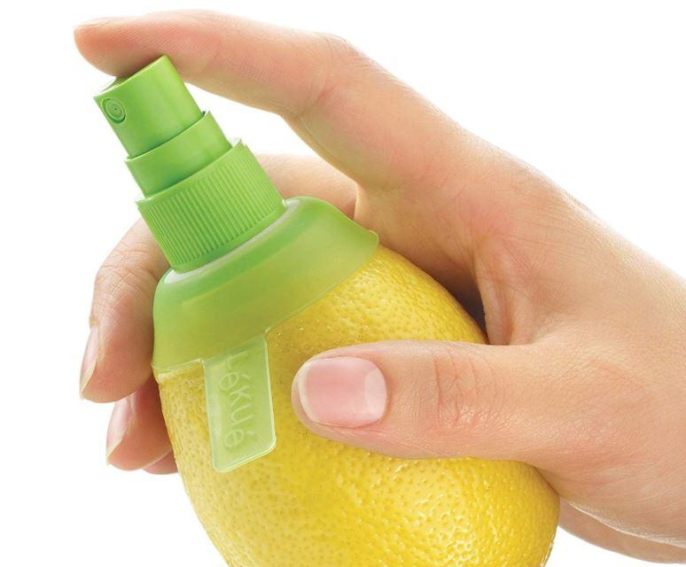 pulverizador para un limon amazon