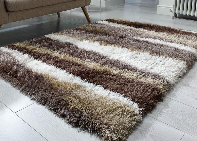 alfombra de pelo largo ikea barata