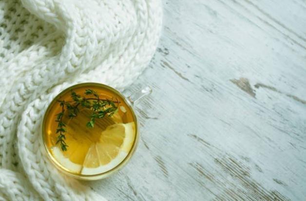 despercudir ropa blanca trucos caseros con limon