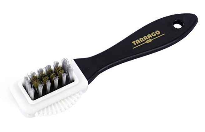 donde comprar cepillo para zapatos