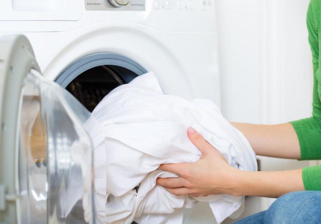 eliminar pelos de gato con secadora