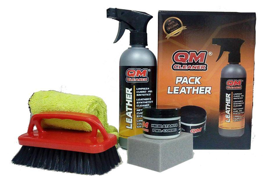 productos para limpiar sofa polipiel
