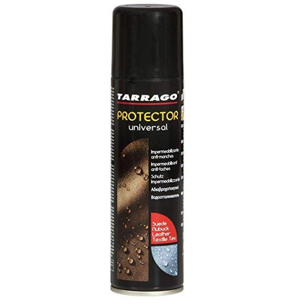 spray protector para zapatos de ante