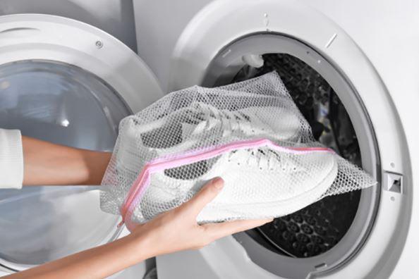 lavar zapatillas vans en lavadora