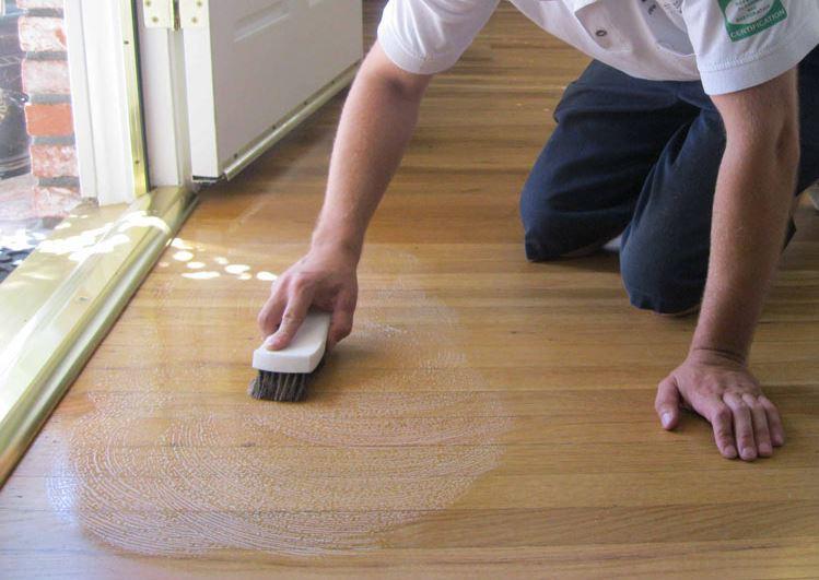producto limpiador suelos vinilicos