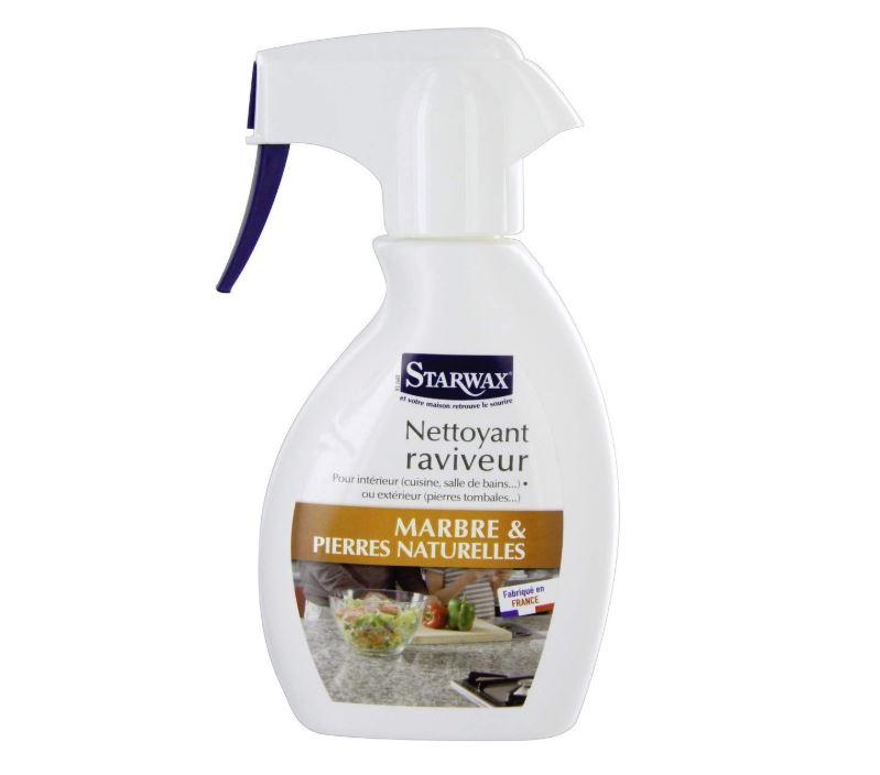 limpiador para piedra natural amazon