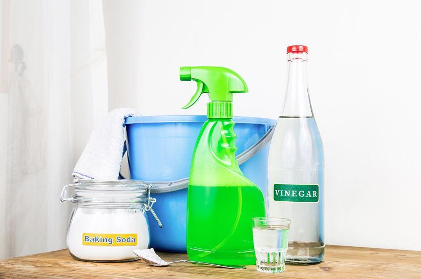 limpieza goma lavadora bosch