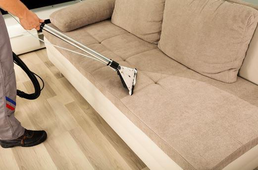 limpieza sofa microfibra