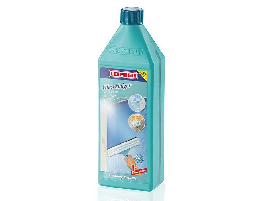 productos limpiacristales profesional leifheit