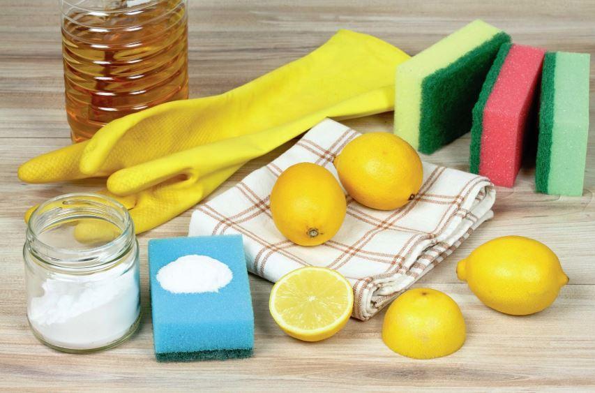 como eliminar manchas de pintura acrilica en ropa
