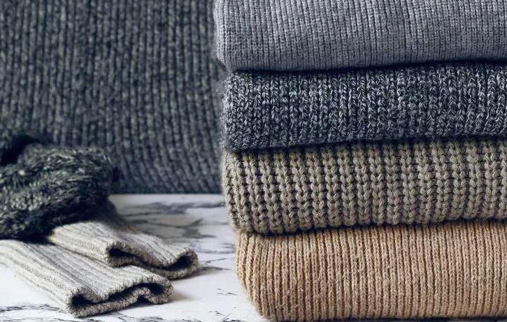 consejos para lavar lana