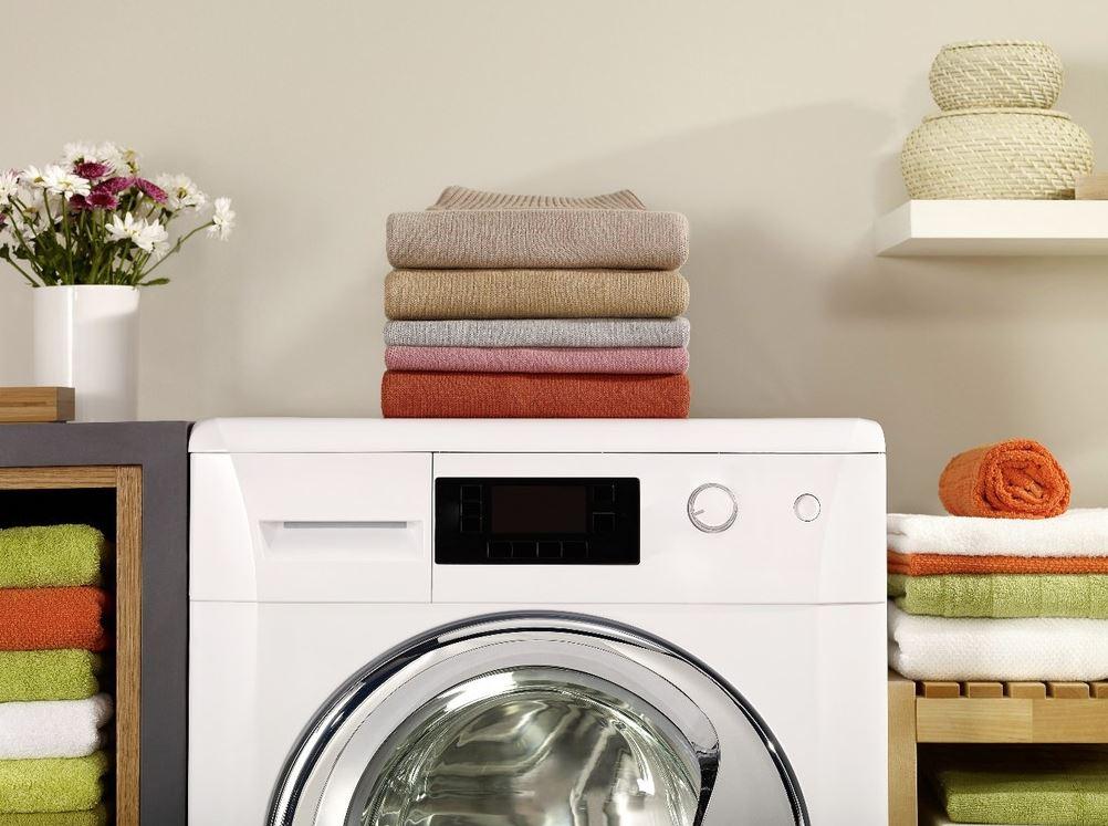 se puede lavar ropa de lana en lavadora