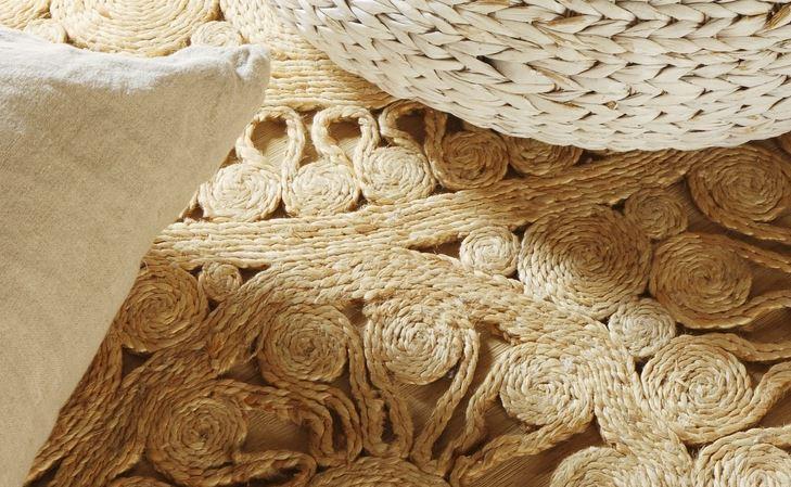 alfombras de esparto baratas online