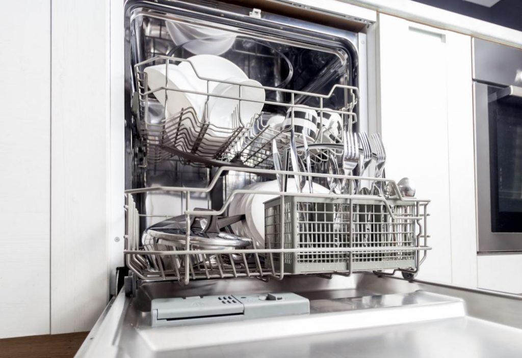 lavavajillas compactos baratos