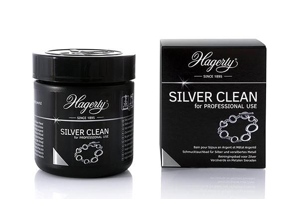 productos para limpiar la plata facil