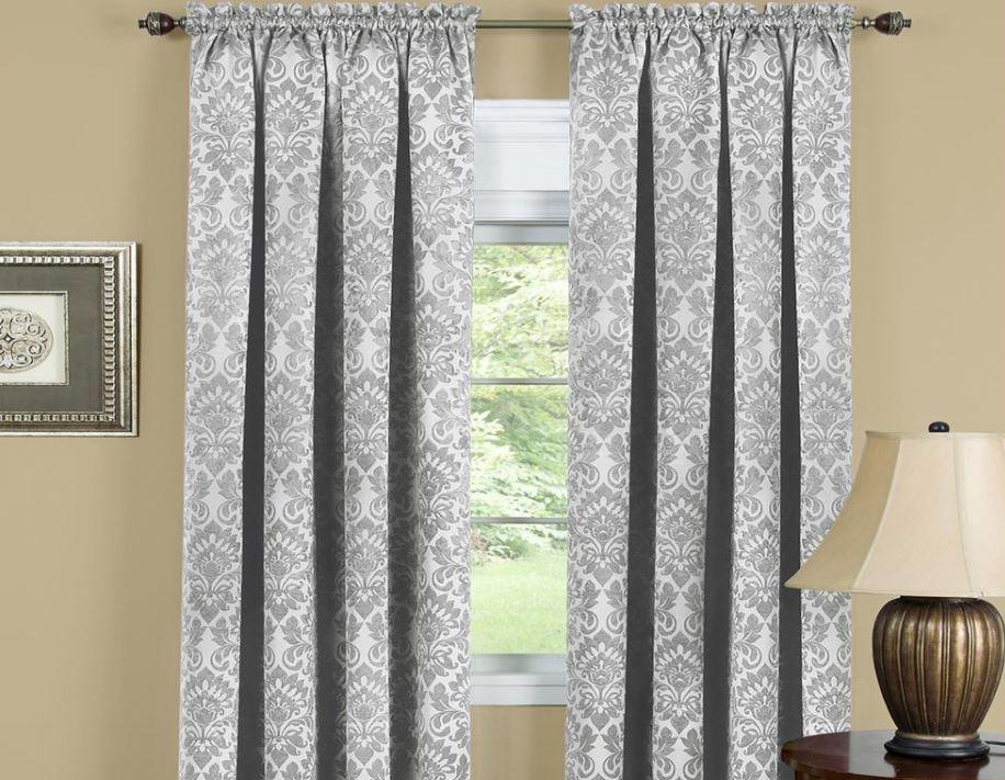 lavar cortinas blackout en lavarropas