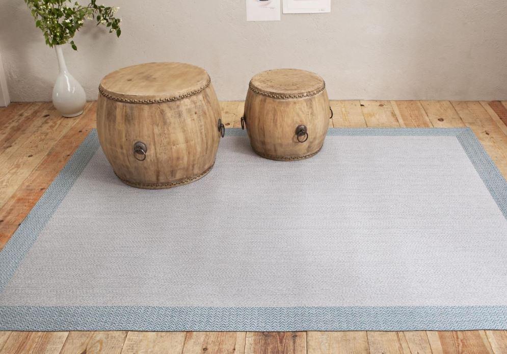 alfombras de vinilo keplan leroy merlin