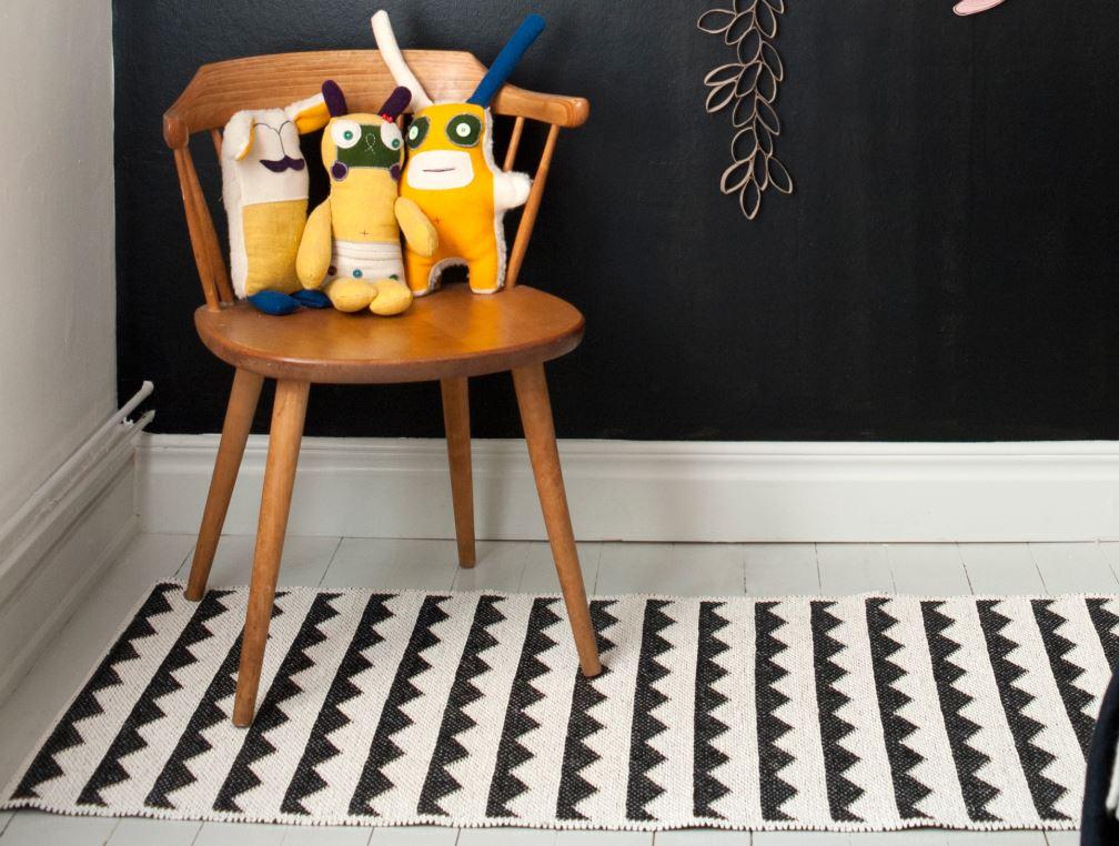 alfombras vinilicas salon leroy merlin