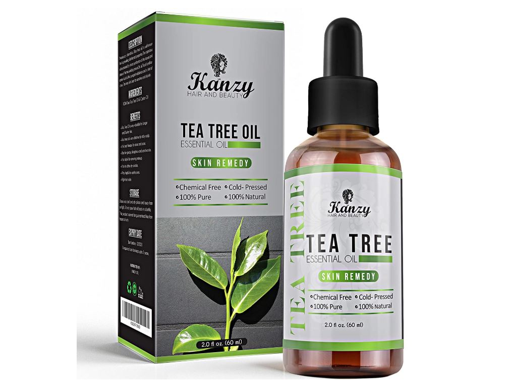comprar aceite esencial de arbol de te