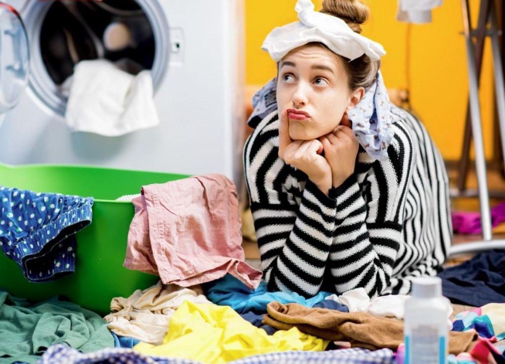 se puede lavar el terciopelo en la lavadora