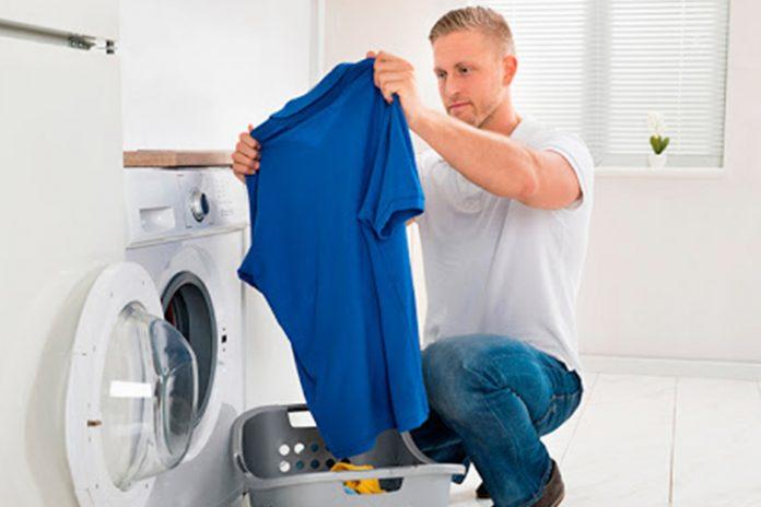 cómo encoger la ropa sin dañarla