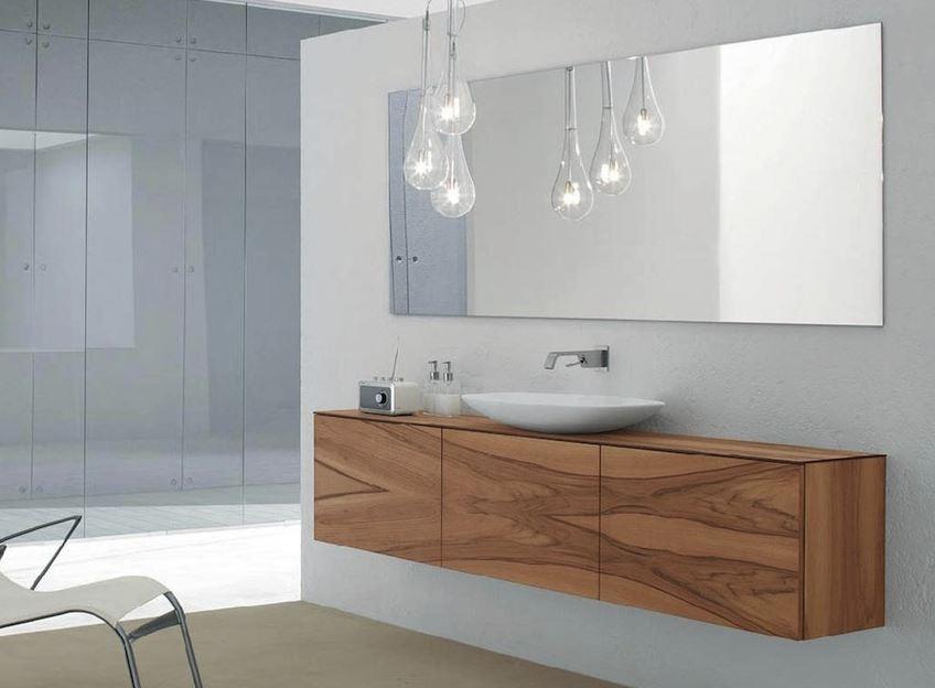 como limpiar muebles de madera muy sucios
