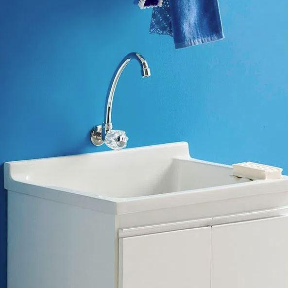 limpiar muebles de fibra de vidrio baño