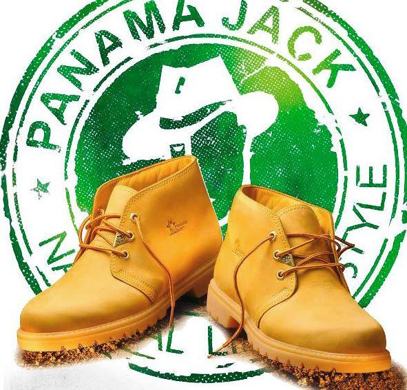 limpieza panama jack remedios caseros