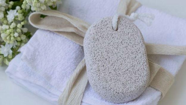 piedra pomez para pelos de perro