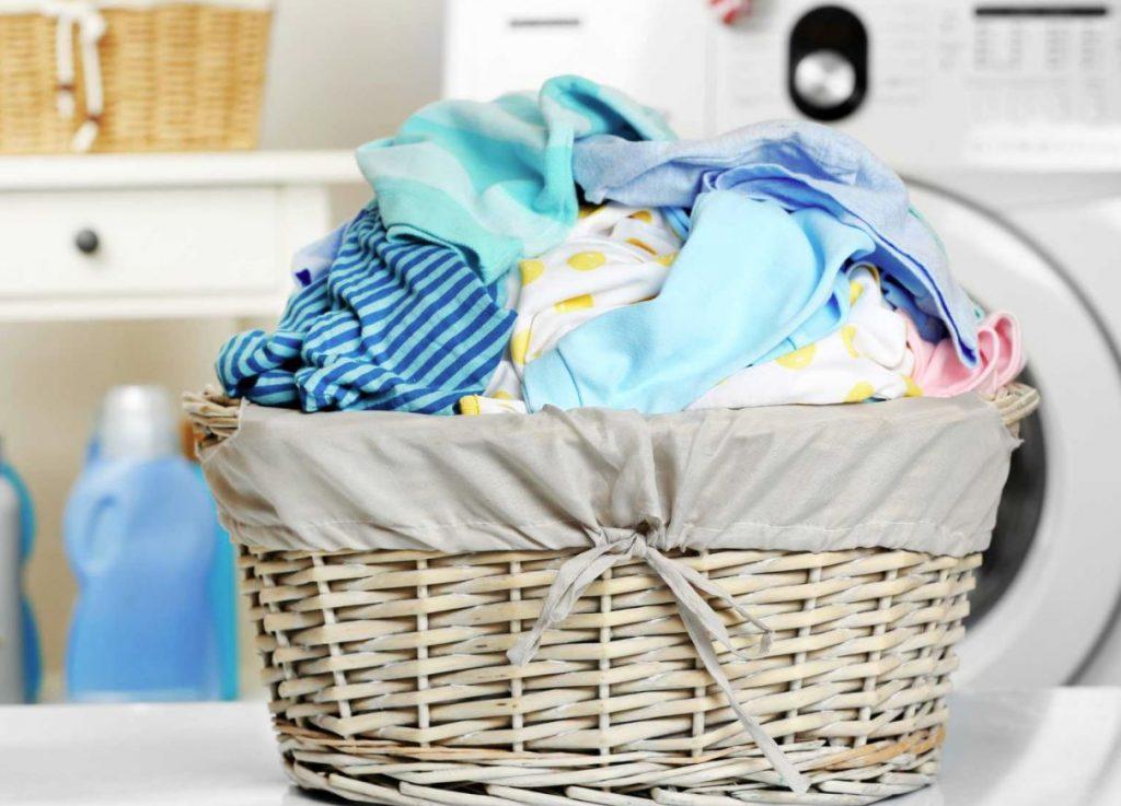 trucos para encoger la ropa